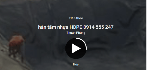 video-ung-dung-tam-nhua-hdpe